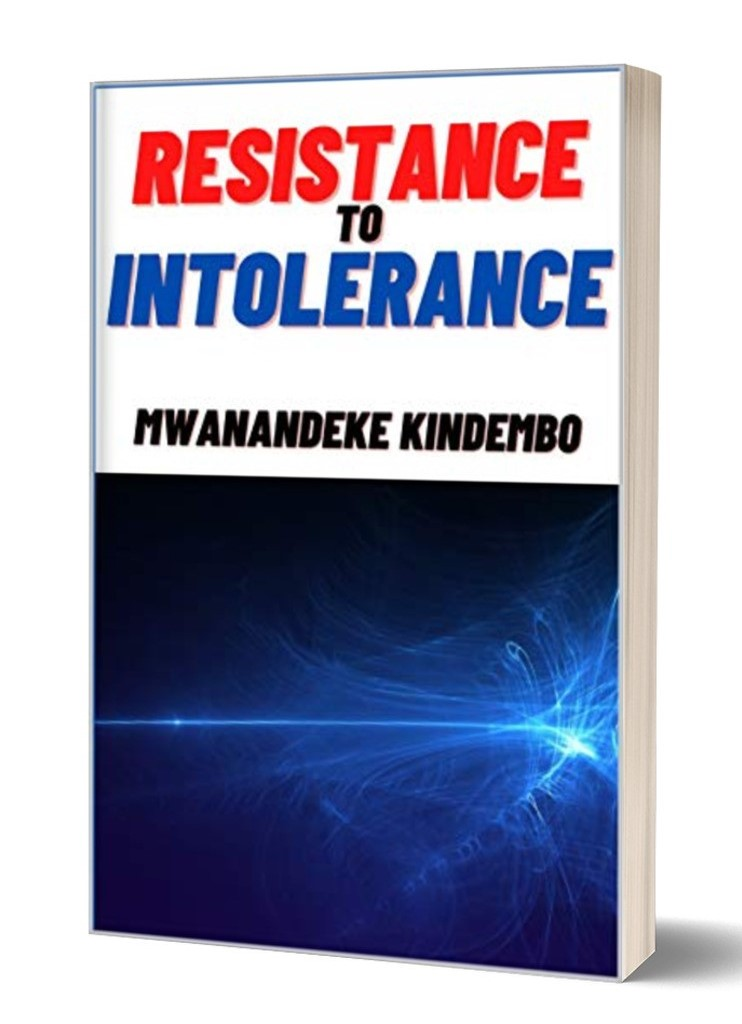 Resistance To Intolerance